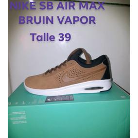 11dd03302bad6 Zapatillas Nike Air Max Motion Infantil - Originales. 1 vendido - Buenos  Aires · Zapatillas Originales