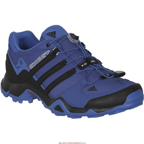 1aa9a50c58f26 Zapatillas Adidas Terrex Swift Hombres - Ropa y Accesorios en ...