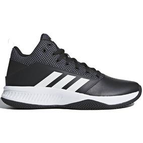 b8e9e1053ab29 Zapatillas adidas Terrex Swift R2 Todo Negro Impermeable. Lima · Zapatillas  adidas Ilation 2.0 Botines Basket En Caja Ndph