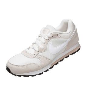 04ea7870aa39c Nike Md Runner 2 Mujer Rosa Talle 35.5 - Zapatillas Talle 35.5 en ...