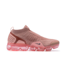 308cc83fc5cfb Nike Air Vapormax Mujer - Zapatillas Hombres Nike en Mercado Libre Perú