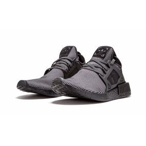 75ac96b61a5c8 Venta De Cel Nuevos Modelo - Zapatillas Adidas en Mercado Libre Perú