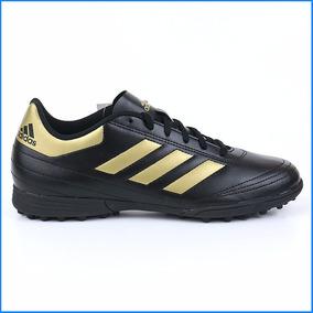 71d572350f175 Zapatillas Adidas Para Grass Sintetico - Zapatillas Adidas para Hombres en  Mercado Libre Perú