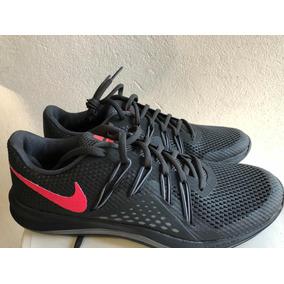 431440c1b9bd5 Nike Flex 8 Short - Zapatillas en Mercado Libre Argentina