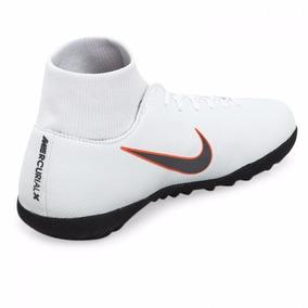 90a98fec542c2 Suelas Para Zapatillas Futbol Nike - Zapatillas en Mercado Libre ...