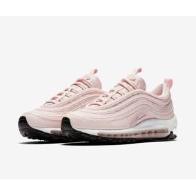 2nike mujer zapatillas 2019