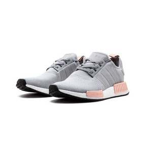 b57fbfd6325f4 Zapatillas Adidas Para Mujer 2018 Otras Marcas - Zapatillas en ...