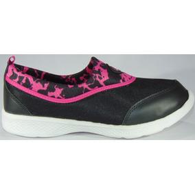 7bb8ee516f9f6 Zapatilla Nike Caminar - Zapatillas en Mercado Libre Argentina