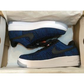 de4ce63f9dbb0 Nike Air Force One Low Af1 Hip Hop Skate - Zapatillas Nike Urbanas ...