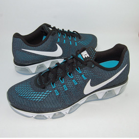 6a78c23a1 Zapatillas Nike Air Max Tailwind 2010 Exclusivo - Zapatillas en ...