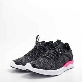 4e182c312c6 Zapatillas Puma Con Elastico Mujer - Zapatillas en Mercado Libre ...