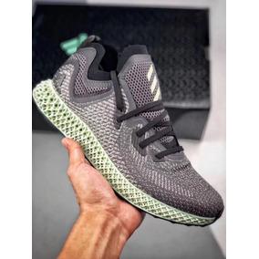adidas milan zapatillas