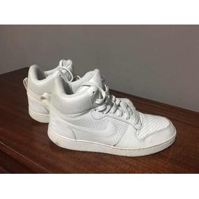 49c96f2629f31 Botas Nike Acg Hombre - Ropa y Accesorios Blanco en Mercado Libre ...