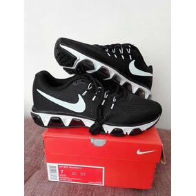 768c27d6725 Zapatillas Nike Air Max Tailwind - Deportes y Fitness en Mercado Libre Perú