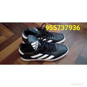 f0aa20e3eef2 Adidas Springboard Running Disponible Talla 39 - Zapatillas