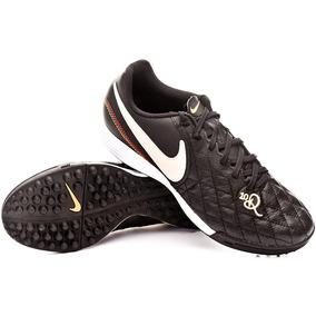 4b40734f98 Nike Tiempo Ligera en Mercado Libre Perú