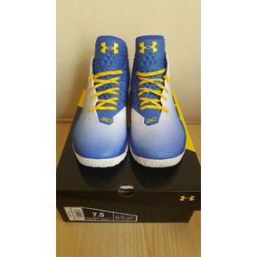 dc9bc9c9cb1d7 Under Armour Stephen Curry en Mercado Libre Perú