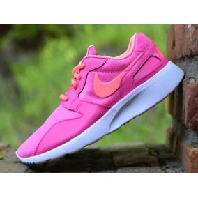 Zapatillas Nike Importadas Nike Store Eeuu