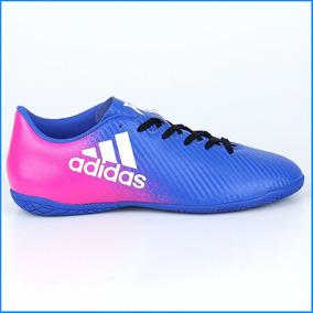 cd0d13909bc76 Zapatillas Adidas Fulbito Para Loza - Deportes y Fitness en Mercado Libre  Perú