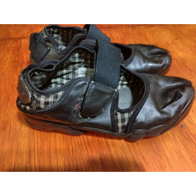 3de6f0fff4bfc Zapatillas Rifts Originales - Zapatillas Nike Urbanas en Mercado ...