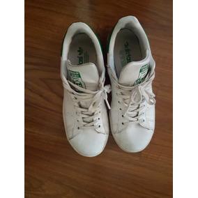963d3a169a033 Zapatillas Mujer Usadas 37 - Zapatillas de Mujer