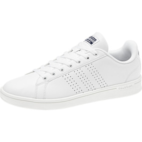 bfb0f3bb00167 Zapatillas Adidas Advantage - Zapatillas Adidas en Mercado Libre ...