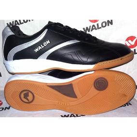 fa729a899b532 Gomas Nike Lebron en Mercado Libre Perú