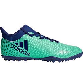 bc1ebb0278277 Tobilleras Ortopedicas - Zapatillas Adidas en Mercado Libre Perú