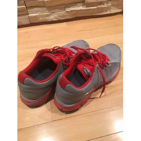 e227c706bf3 Nike Zapatillas Lunar Forever 2 3 Modelos Entrega Ya! - Zapatillas ...