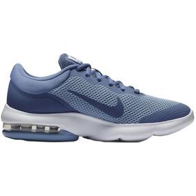 ea49d9d2ba597 Ahead Advantage - Zapatillas Nike de Mujer en Mercado Libre Argentina