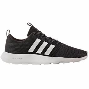 92743d1c5dd92 Adida Swift - Zapatillas Hombres Adidas en Mercado Libre Perú