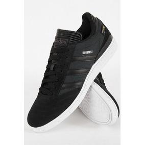Zapatillas Adidas modelo busenitz