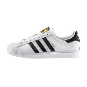7907491dde33b Zapatillas Hombre Adidas Original Training - Zapatillas Urbanas de ...