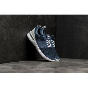 c5c3d5ae07952 Polvos Azules Zapatillas Supra Tk Hombres - Ropa y Accesorios en ...