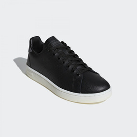 2996f10fee419 Adidas Advantage Clean Vs - Zapatillas Hombres Adidas en Mercado ...