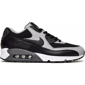 Nike Air Max 90 Essential Zapatillas Running 537384-053