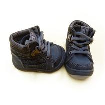 Zapatos Colloky N°17