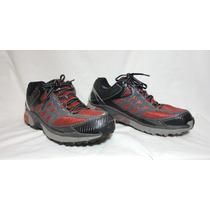 Zapatillas Columbia Hombre N°12