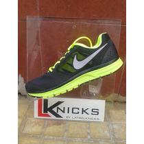 Nike Zoom Vomero 8 N°10 Us - 9 Uk -44 Eur- 28 Cm