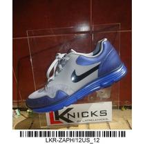 Nike Zoom Safari N° 12 Us - 11 Uk - 46 Eur - 30 Cm