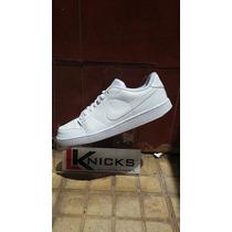Nike Classics N°14 Us - 13 Uk - 48.5 Eur - 32 Cm