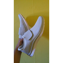 Nike Sockfly
