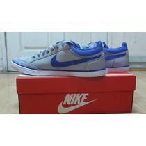 Zapatillas Nike Original