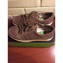 Zapatillas Cardinale Nº44. Nuevas!!!