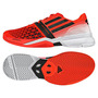 Adidas Adizero Heather Iii Tenis N