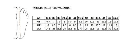 zapatillas aadidas stan smith cp9702 lefran