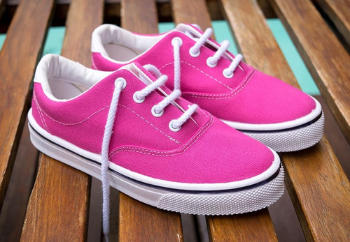 zapatillas abbaka premium 2x1 envio incluido t