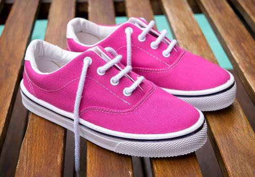 zapatillas abbaka premium 2x1 t