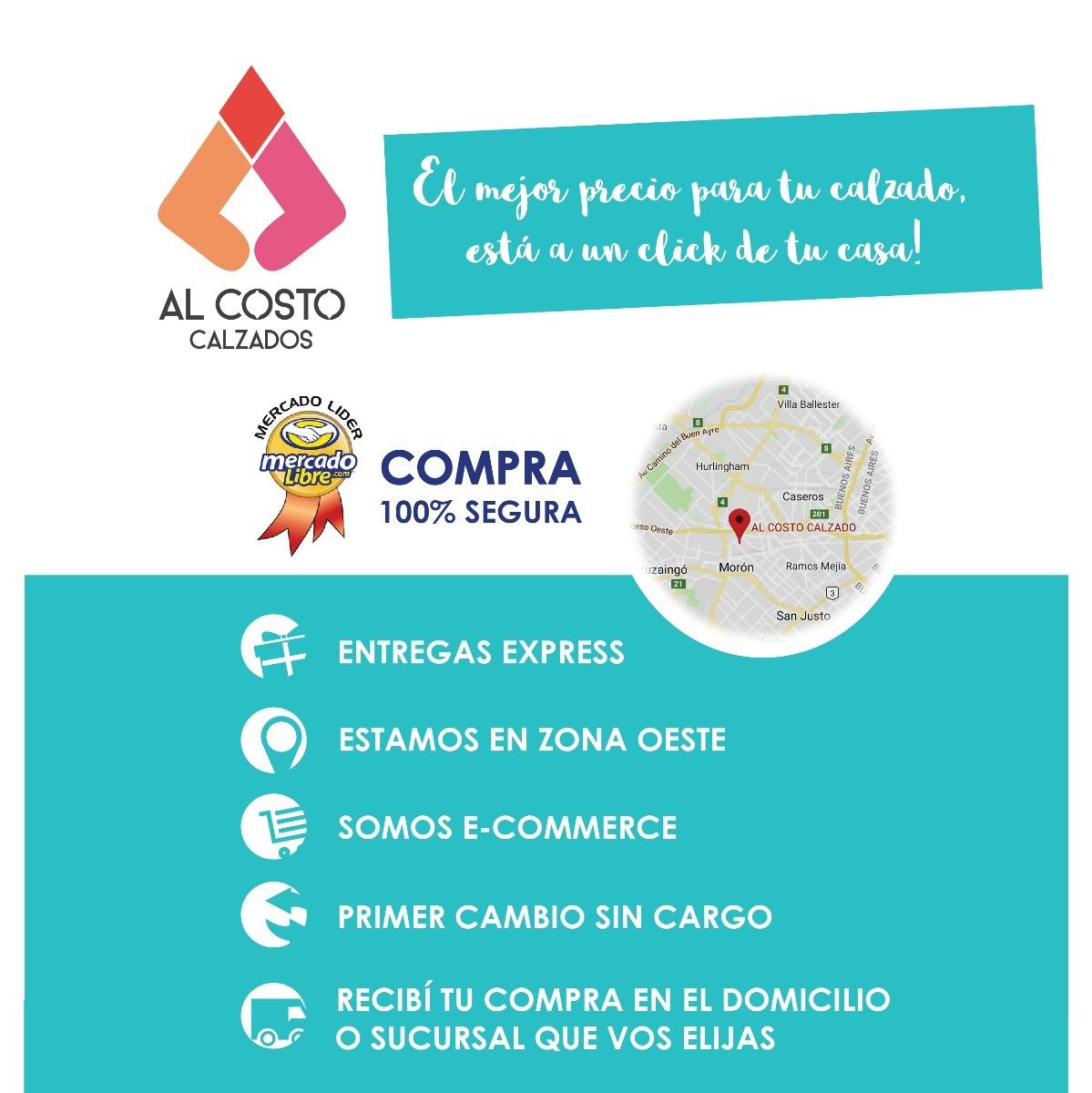 Zapatillas Abrojos Bebe Nb Liquidacion Alcostocalzado (oa) -   550 ... 6b103dafaf91