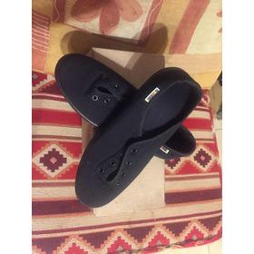 Zapatillas Acordonadas De Verano Dama Nuevas